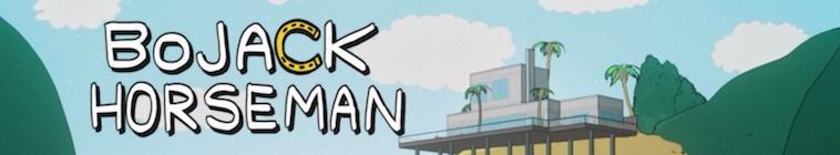 BoJack Horseman S05E04 720p WEB x264-STRiFE