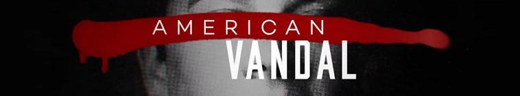 American Vandal S02E02 1080p WEB X264-METCON