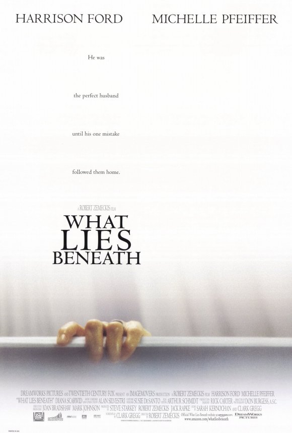 What Lies Beneath S01E03 Blood Creek WEBRip x264-CAFFEiNE