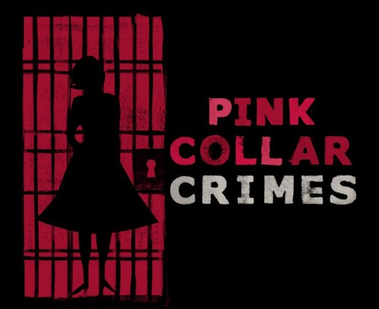 Pink Collar Crimes S01E08 WEB x264-TBS