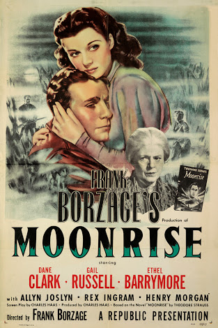 Moonrise (1948) [BluRay] [720p] YIFY