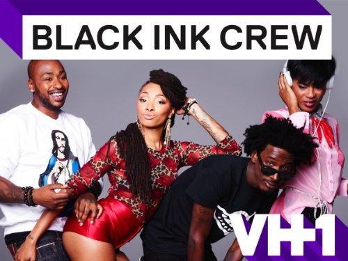 Black Ink Crew S07E02 HDTV x264-CRiMSON