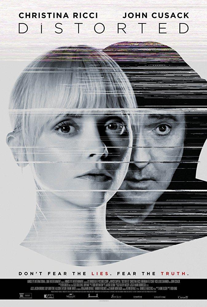 Distorted 2018 1080p BluRay x264-PSYCHD