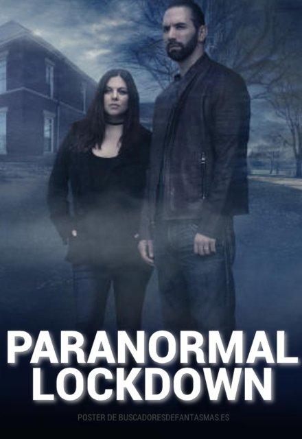 Paranormal Lockdown S04E01 720p WEBRip AAC2 0 x264-ETRG