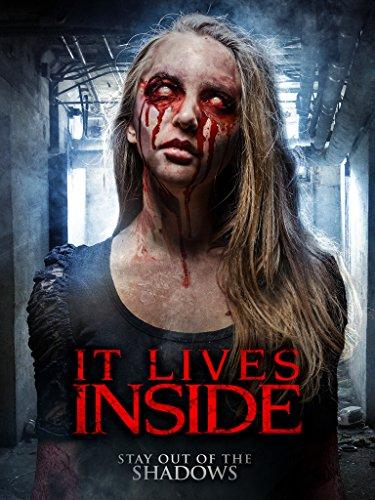 It Lives Inside 2018 720p WEB-DL H264 AC3-EVO[TGx]