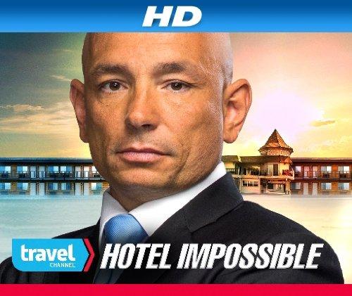 Hotel Impossible S07E05 720p HDTV x264-dotTV