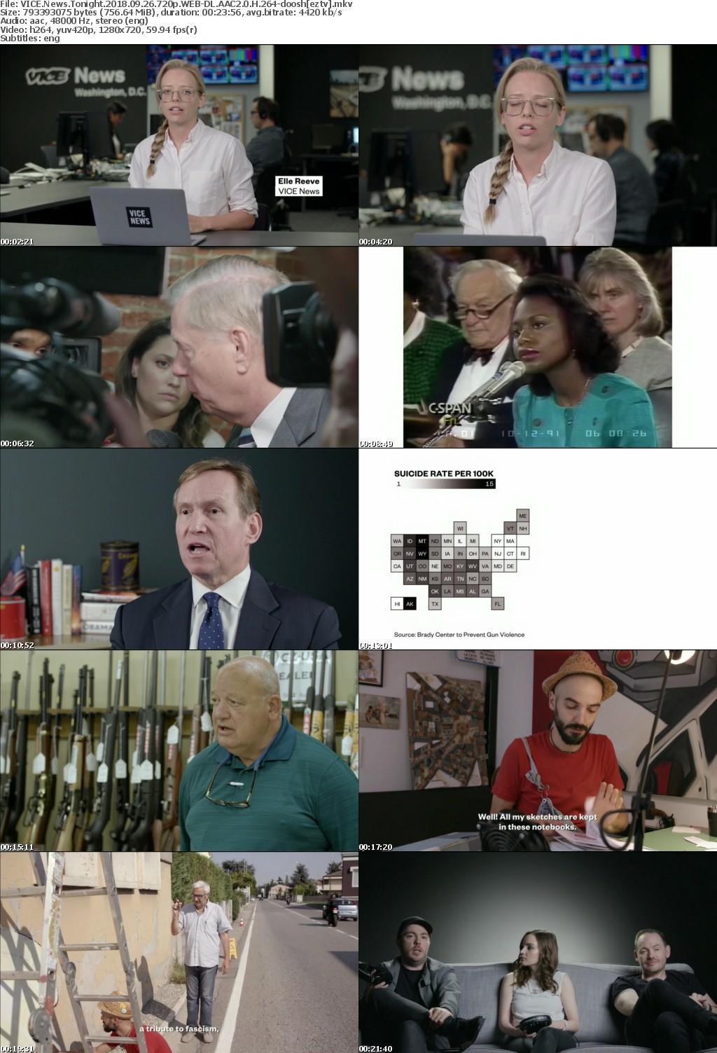VICE News Tonight 2018 09 26 720p WEB-DL AAC2 0 H 264-doosh