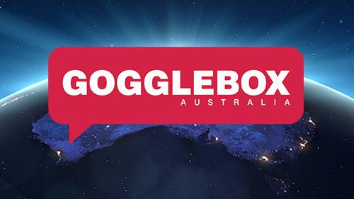 Gogglebox AU S08E05 720p HDTV x264-CBFM