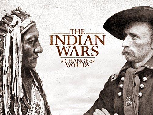 The Indian Wars A Change of Worlds S01E05 WEBRip x264-PHOENiX