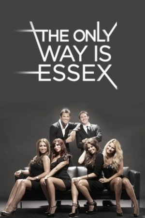 The Only Way Is Essex S23E03 WEB x264-KOMPOST