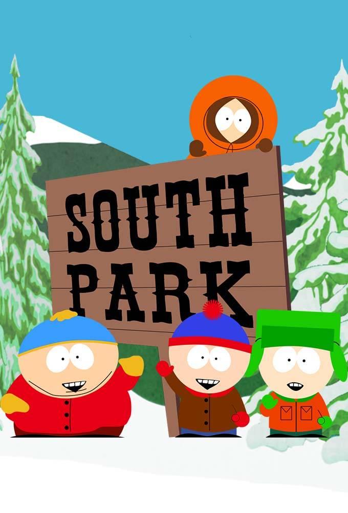 South Park S22E01 Dead Kids UNCENSORED HDTV x264-PLUTONiUM