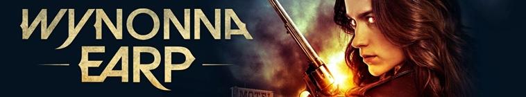 Wynonna Earp S03E12 720p HDTV x264-KILLERS
