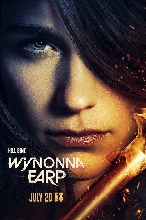 Wynonna Earp S03E12 720p HDTV x265-MiNX