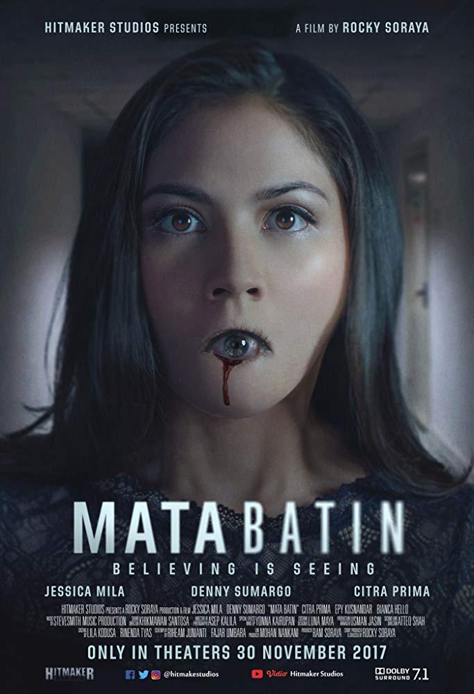 Mata Batin 2017 INDONESIAN 1080p NF WEBRip DDP5 1 x264-NTG