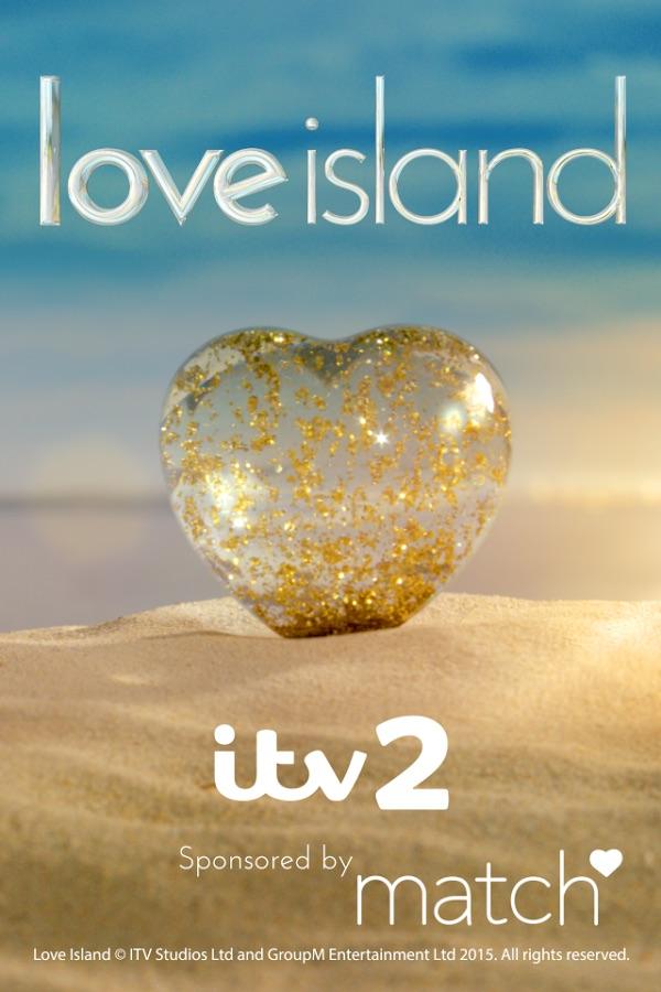 Love Island 2015 S03E36 720p WEB x264-KLINGON