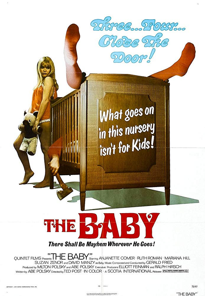 The Baby 1973 720p BluRay x264-SPOOKS