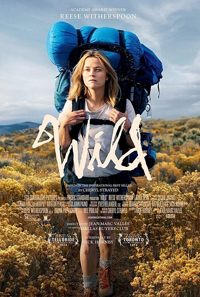 Wild 2014 1080p BluRay H264 AAC-RARBG