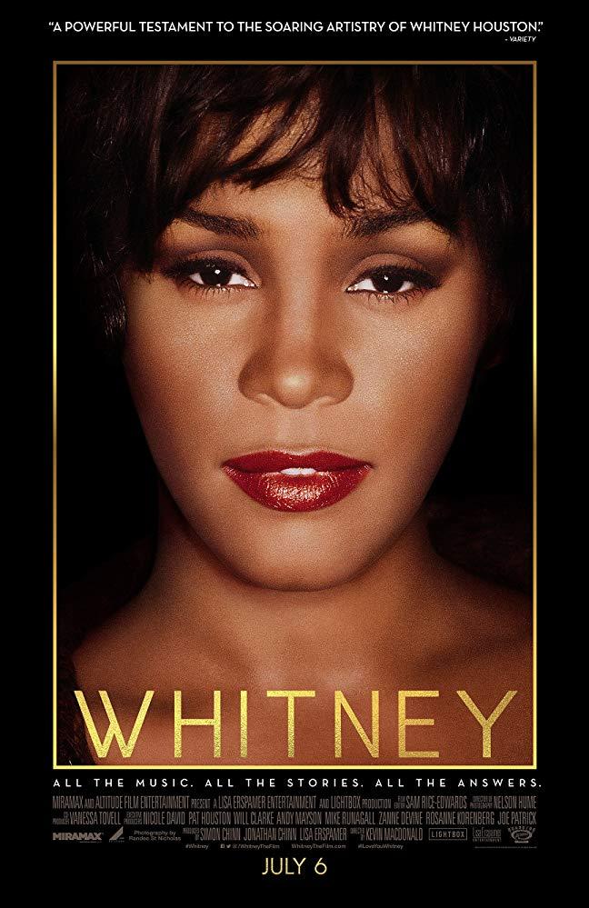 Whitney 2018 720p WEB-DL MkvCage