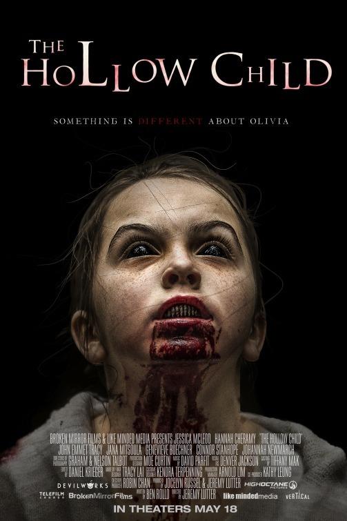 The Hollow Child 2017 720p BluRay H264 AAC-RARBG