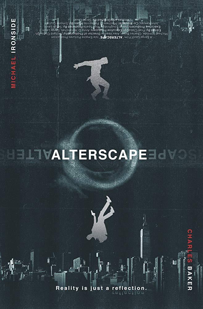 Alterscape 2018 HDRip AC3 X264-CMRG[TGx]