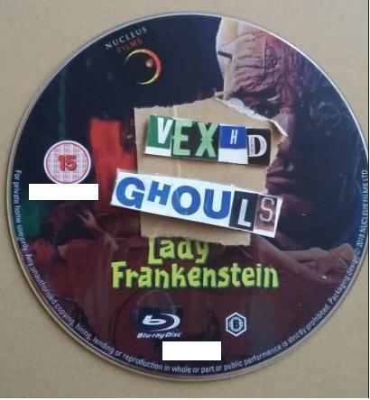 Lady Frankenstein 1971 DiRECTORS CUT 1080p BluRay x264-GHOULS