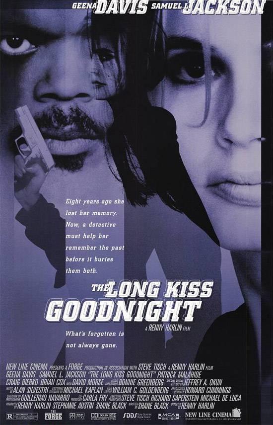 The Long Kiss Goodnight 1996 720p BluRay H264 AAC-RARBG