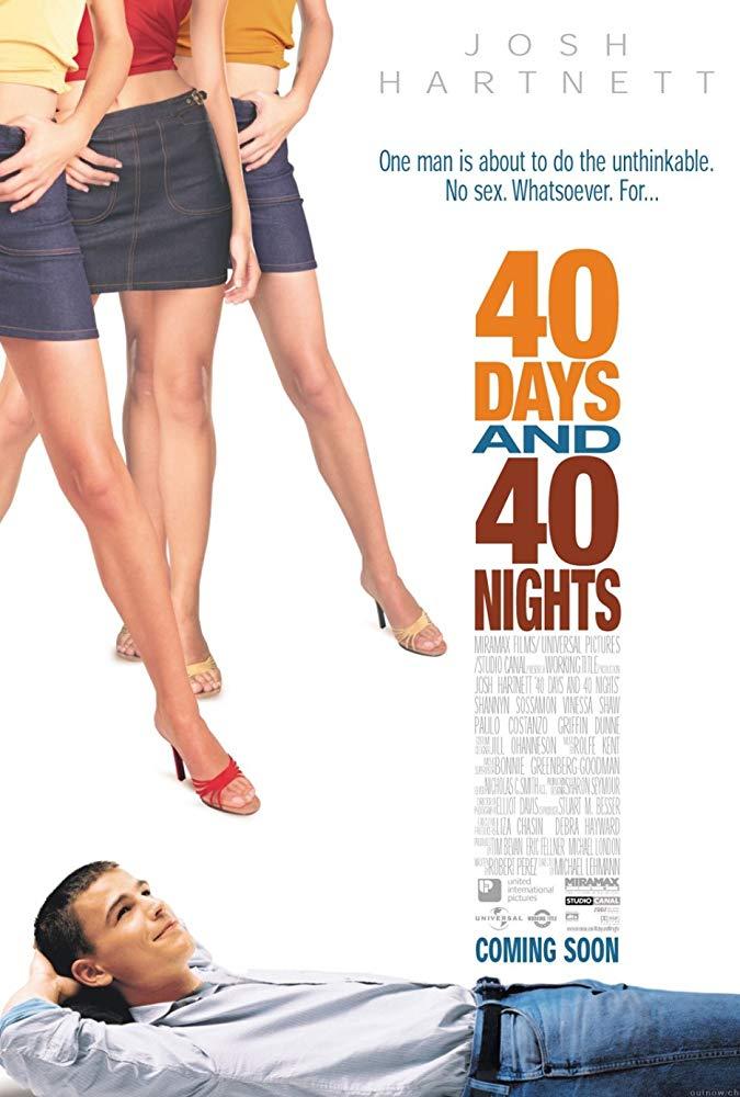 40 Days And 40 Nights 2002 1080p BluRay H264 AAC-RARBG