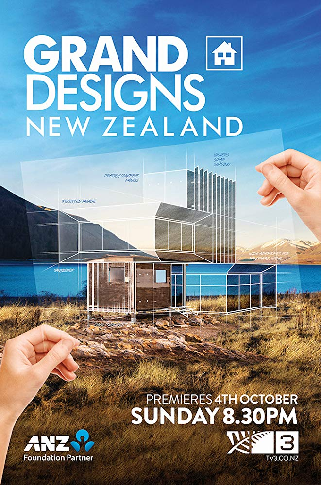Grand Designs New Zealand S04E01 720p HDTV x264-FiHTV