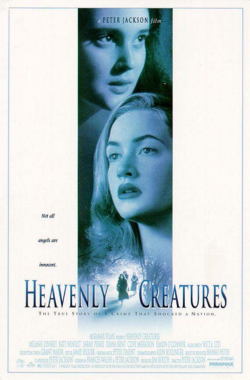 Heavenly Creatures 1994 1080p BluRay H264 AAC-RARBG