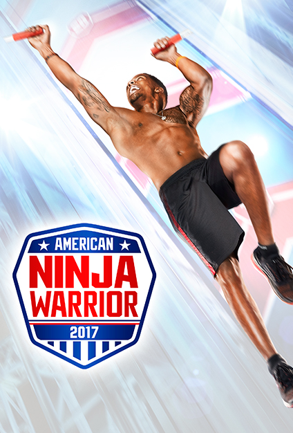 American Ninja Warrior S10E12 720p HDTV x264-W4F