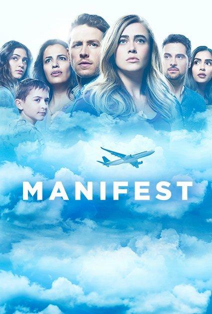 Manifest S01E03 720p HDTV x264-AVS