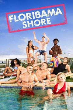 Floribama Shore S02E14 Reservations for Eight HDTV x264-CRiMSON