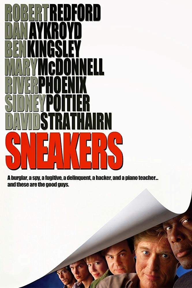 Sneakers 1992 720p BluRay H264 AAC-RARBG