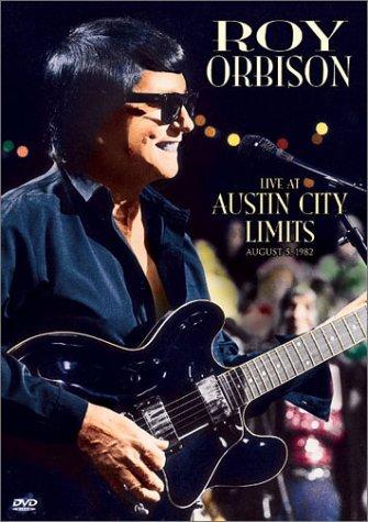 Austin City Limits S43E11 LCD Soundsystem HDTV x264-W4F