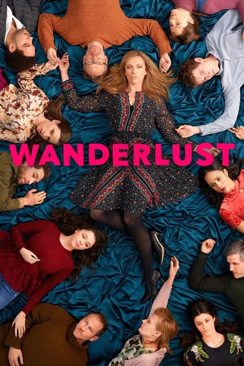 Wanderlust 2018 S01E06 720p HDTV x264-ORGANiC
