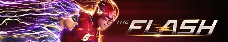 The Flash 2014 S05E01 1080p HDTV x264-PLUTONiUM