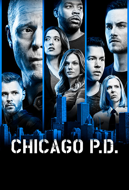Chicago PD S06E03 XviD-AFG