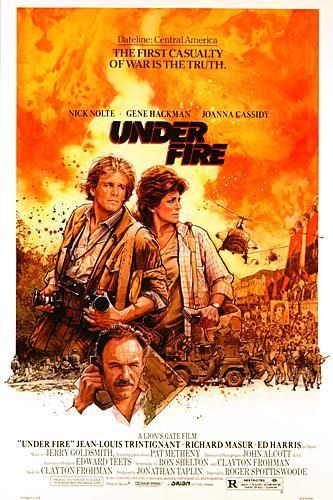Under Fire 1983 BluRay 10Bit 1080p DD2 0 H265-d3g