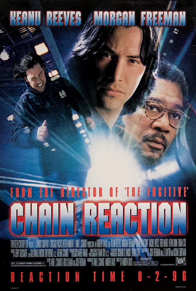 Chain Reaction 1996 1080p BluRay H264 AAC-RARBG