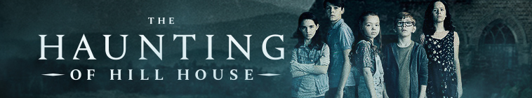 The Haunting Of Hill House S01E02 iNTERNAL MULTi 1080p WEB x264-CARAPiLS