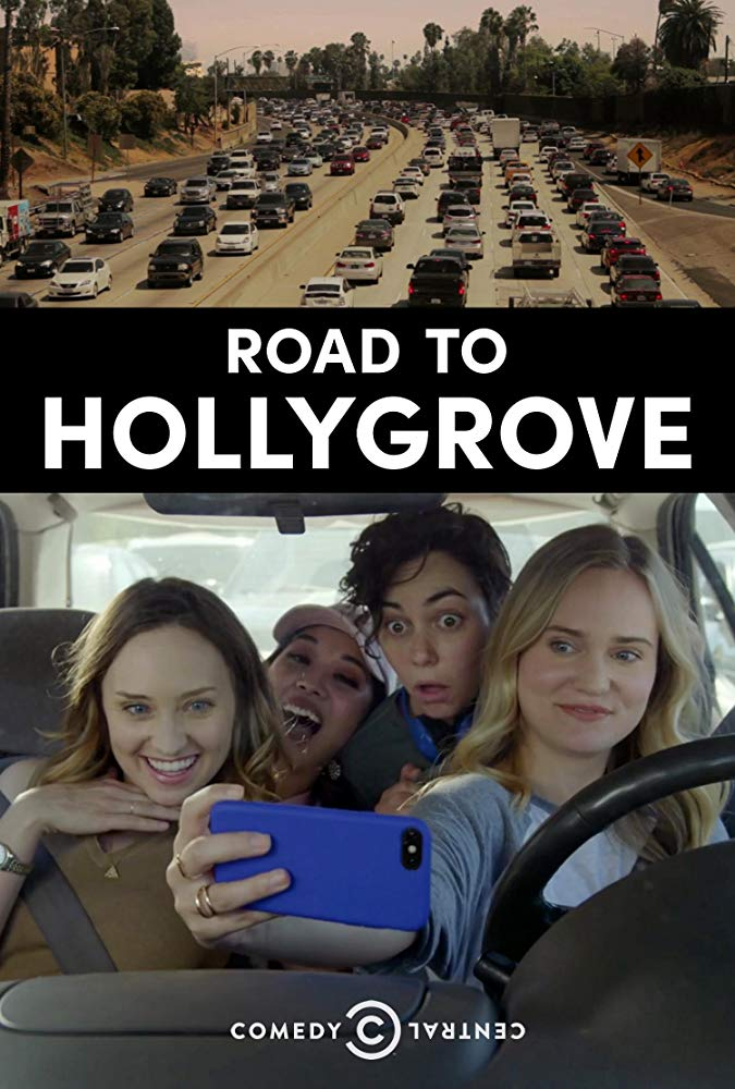 Road to Hollygrove S01E01 720p WEB x264-CookieMonster