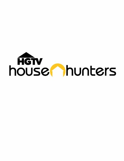 House Hunters S149E05 Needing a Home in Los Angeles WEB h264  CAFFEiNE