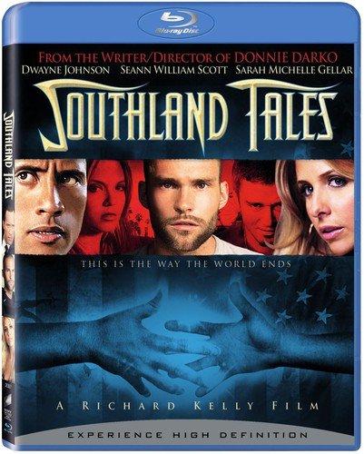 Southland Tales 2006 1080p BluRay H264 AAC-RARBG