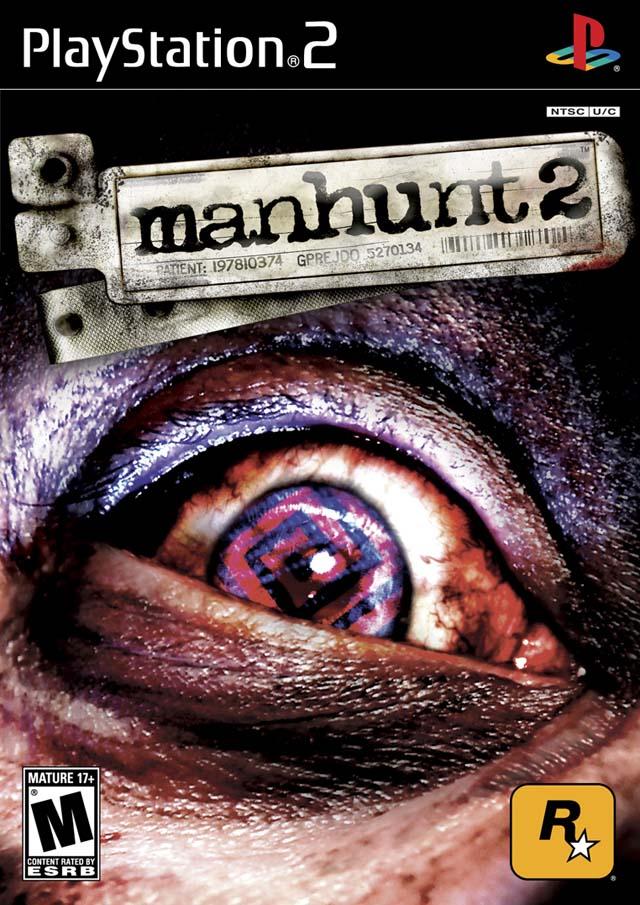 Manhunt (2017) 720p H264 italian chn Ac3-5 1 sub NUita-MIRCrew