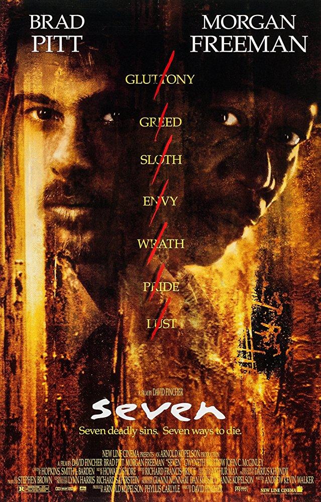 The Seven Deadly Sins S01E02 720p WEB x264-TVSLiCES