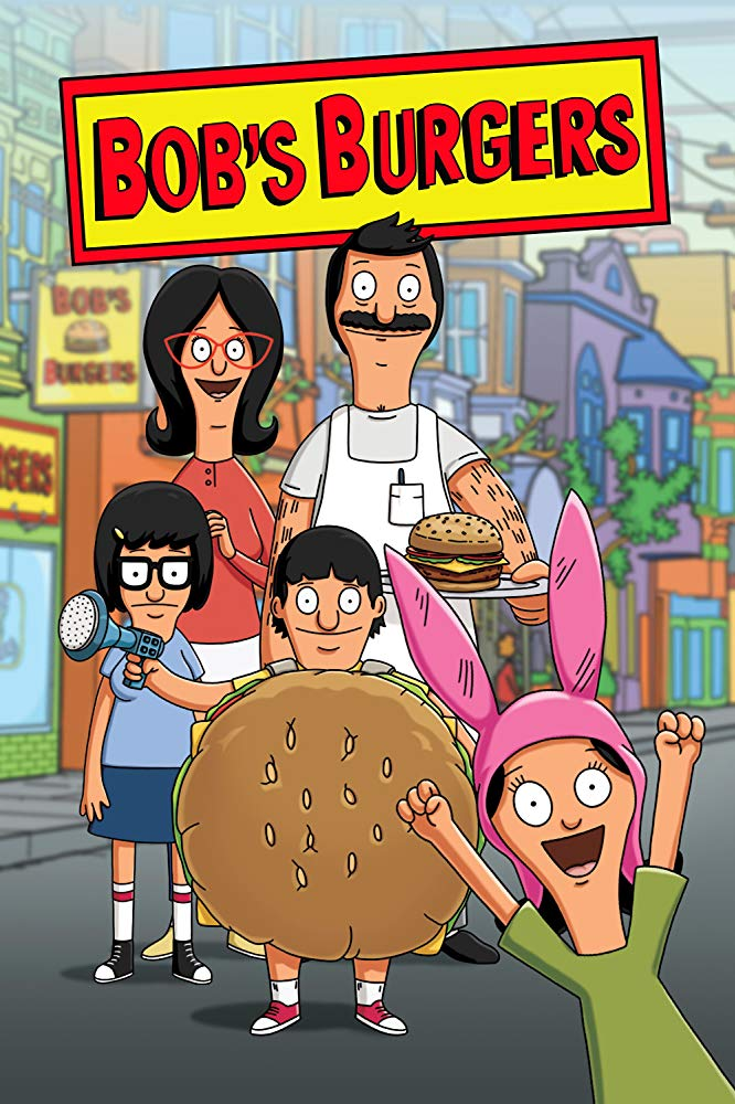 Bobs Burgers S09E03 XviD-AFG