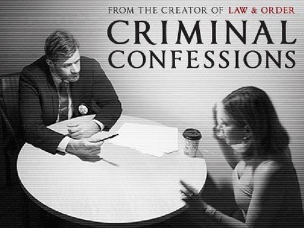Criminal Confessions S02E02 WEB x264-PHOENiX