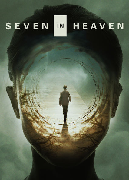 Seven in Heaven 2018 WEBRip XviD MP3-FGT