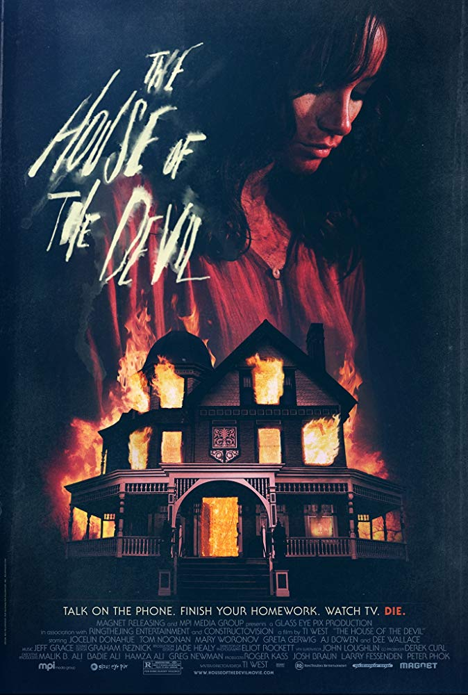 The House of the Devil 2009 720p BluRay H264 AAC-RARBG