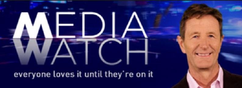 Media Watch 2018 10 15 720p HDTV x264-CBFM